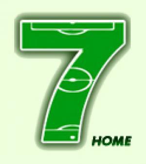 logo_calcioasette[1].jpg